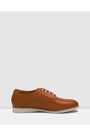 Rollie Women Loafers - Derby Shoes - Flats Derby Shoes