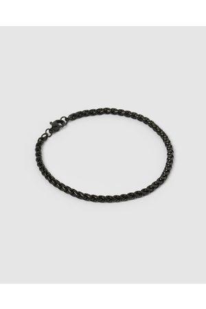 AOE MAN Men Bracelets - Jeep Men's Bracelet - Jewellery Jeep Men's Bracelet