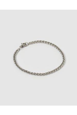 AOE MAN Jeep Men's Bracelet - Jewellery Jeep Men's Bracelet