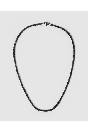 AOE MAN Benz Men's Necklaces - Jewellery Benz Men's Necklaces