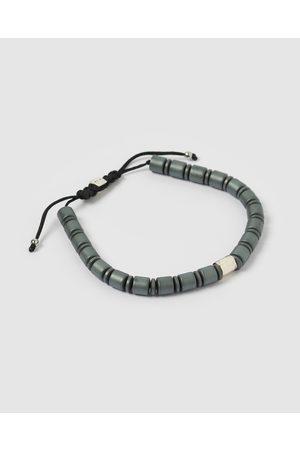 AOE MAN Ryder Men's Bracelet - Jewellery Ryder Men's Bracelet