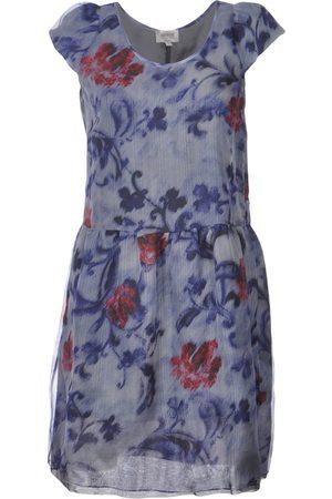 Armani Short dresses