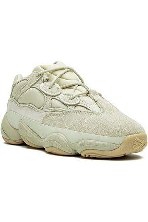 "adidas Yeezy 500 ""Stone"" sneakers"