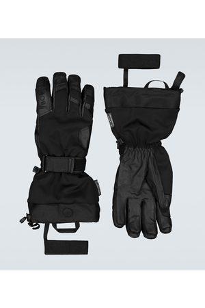 Bogner Primo R-TEX® XT gloves