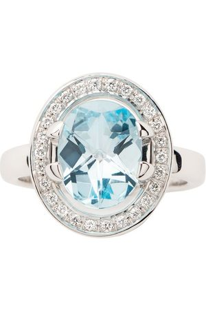 POIRAY Ma Préférence Ring