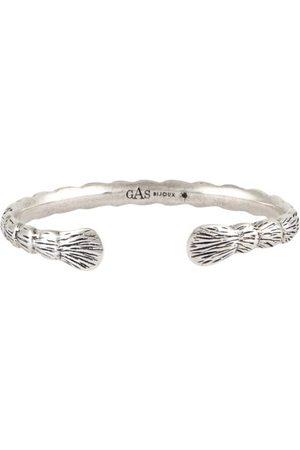 Gas Bijoux Liane jonc men bracelet