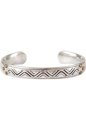 Gas Bijoux Matis men bracelet