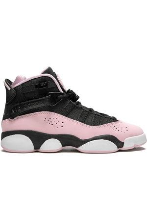Nike TEEN Jordan 6 Rings sneakers