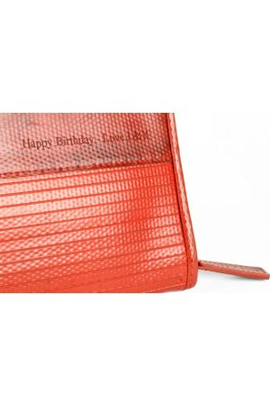 Elvis & Kresse Tablet Cases - Folio & Laptop Case