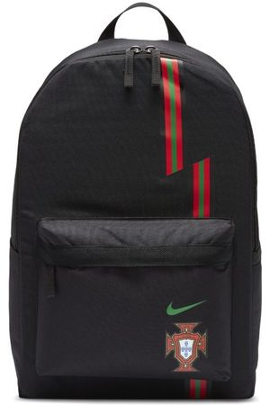 Nike Portugal Stadium Backpack