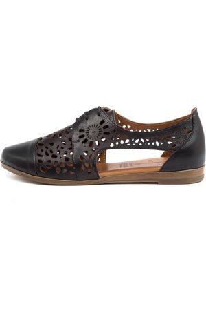 Diana Ferrari Women Flat Shoes - Calli Df Shoes Womens Shoes Flat Shoes