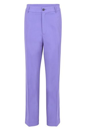 FORTE FORTE Chino pants