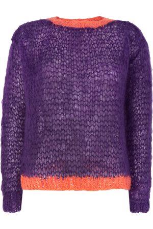 GUDRUN & GUDRUN Sweaters