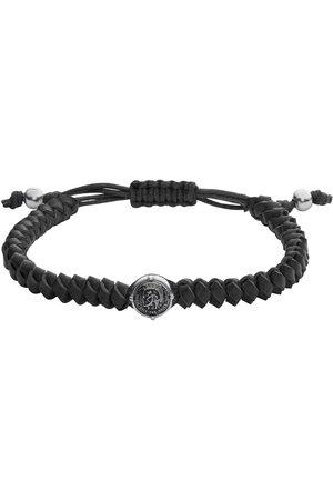 Diesel Men Bracelets - Bracelets