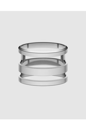 Daniel Wellington Elan Triad Ring - Jewellery Elan Triad Ring