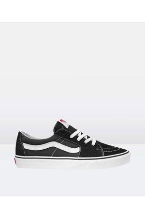 Vans Sk8 Low Sneakers /