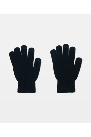 General Pants Touchscreen Gloves