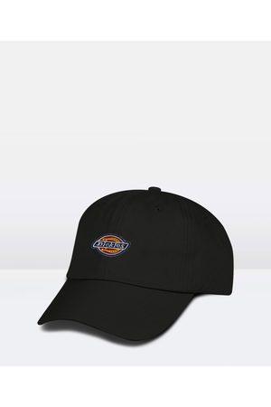 Dickies H.s Rockwood Curvepeak Cap