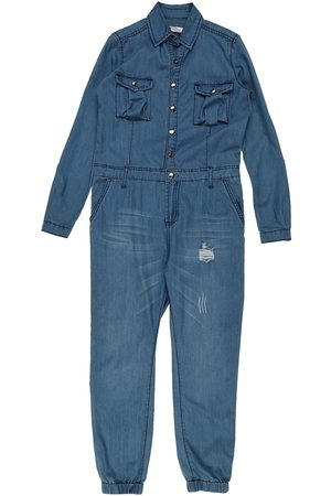 Relish Girls Jumpsuits - Overalls