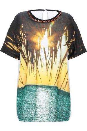 Ndegree21 T-shirts