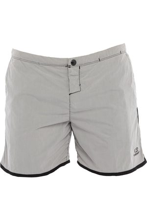 C.P. Company Swim trunks