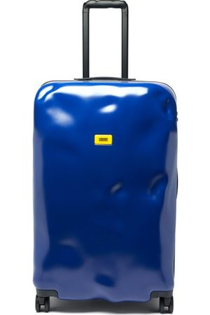 Crash Icon 79cm Suitcase - Mens