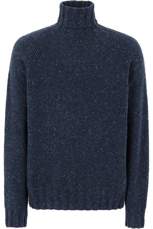 Paul Smith Turtlenecks