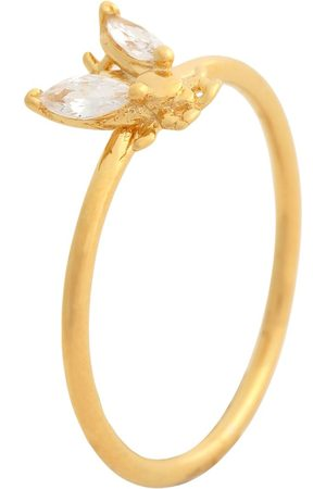 P D PAOLA Rings