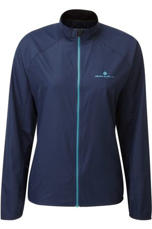 RonHill Core Womens Running Jacket
