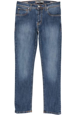 Liu Jo Denim pants