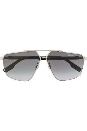 Dior Men Sunglasses - DiorStreet1 sunglasses