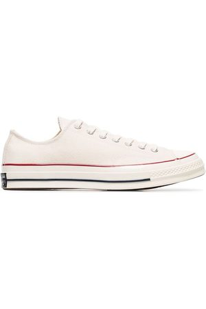 Converse Men Sneakers - Chuck Taylor All-Star sneakers