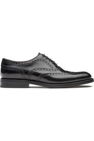 Church's Women Brogues - Burwood 7 W Oxford shoes