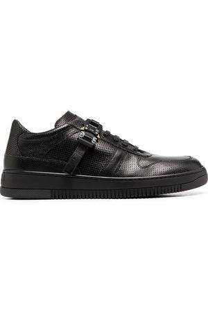 1017 ALYX 9SM Women Sneakers - Rollercoaster-buckle sneakers