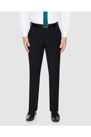 Tarocash Supreme Stretch Pant - Pants Supreme Stretch Pant