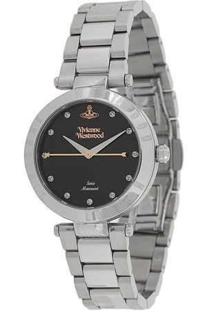 Vivienne Westwood Montague II quartz watch