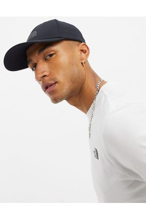 The North Face Recycled 66 Classic cap in black