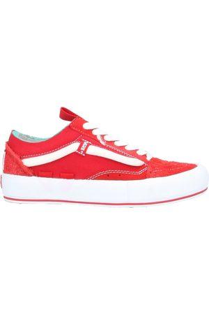 Vans Women Sneakers - Low-tops & sneakers