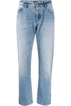Tom Ford Straight-leg jeans