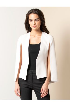 Forever New Women Blazers - Sally Capelet