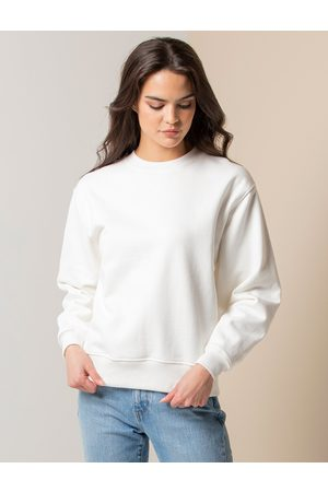 Forever New Sloan Sweat