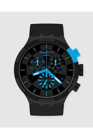 Swatch CHECKPOINT - Watches CHECKPOINT