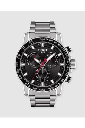 Tissot Men Watches - SuperSport Chrono - Watches ( & ) SuperSport Chrono