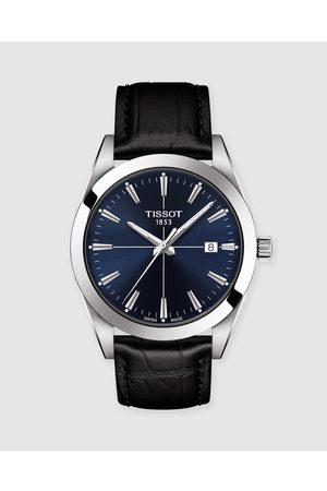 Tissot Gentleman - Watches ( & ) Gentleman