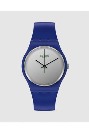 Swatch SILVERWAKATI - Watches SILVERWAKATI