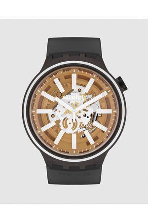 Swatch LIGHT TASTE - Watches LIGHT TASTE