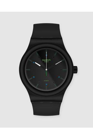 Swatch AM51 - Watches AM51