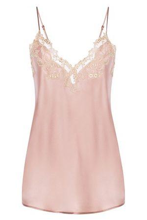 La Perla Camisole in Silk