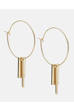 Pastiche Adrift Earrings - Jewellery Adrift Earrings