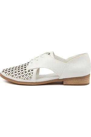 I LOVE BILLY Quietly Shoes Womens Shoes Casual Flat Shoes